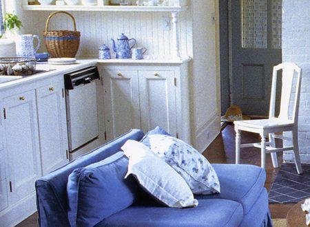 5 soorten accessoires die je huis compleet doen veranderen