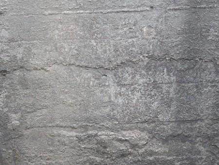 Wat kost een betonnen gietvloer?