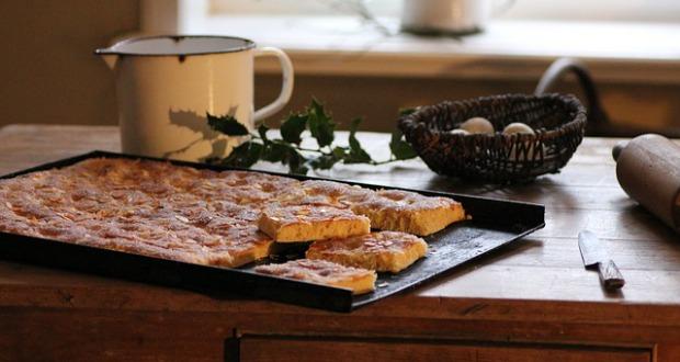 7 tips voor een veilige keuken