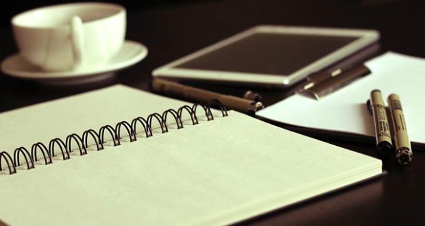 5 manieren om ook een groot kantoor opgeruimd en georganiseerd te houden