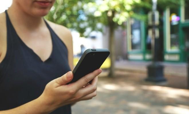 Staat jouw huis al in contact met je telefoon?