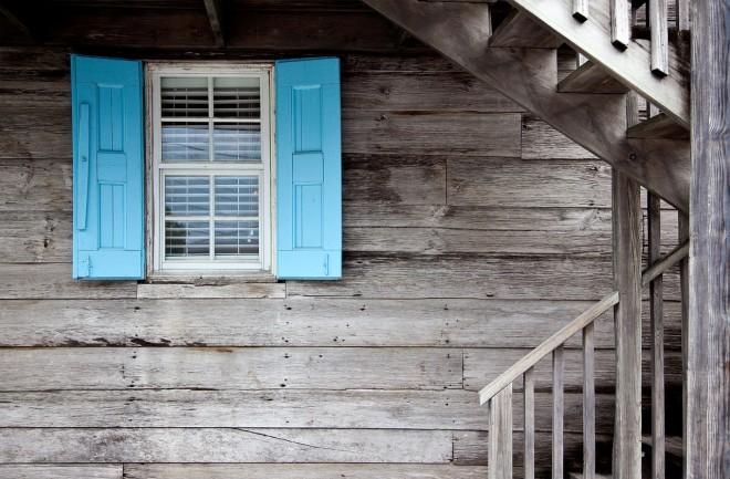 5 tips om je huis te isoleren