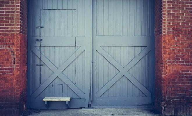 4 keer schuifdeuren inspiratie voor in huis