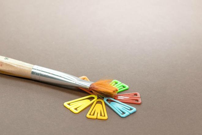 Hoe gebruik je krijtverf voor je buitenmeubels? Volg deze 5 stappen