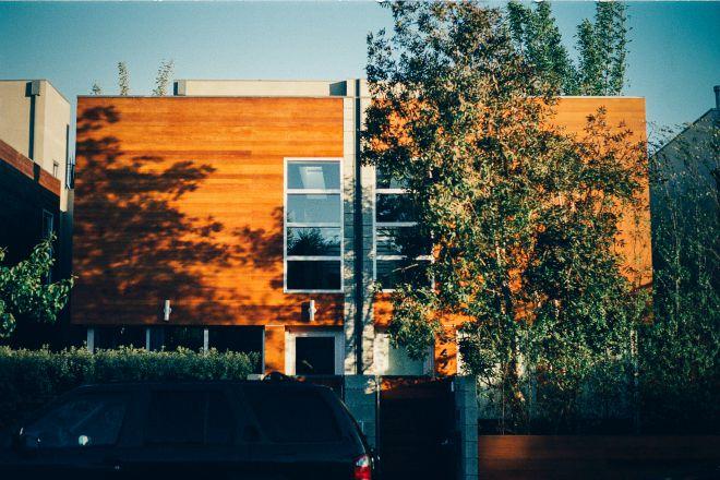 4 x inspiratie voor een moderne woningaanbouw