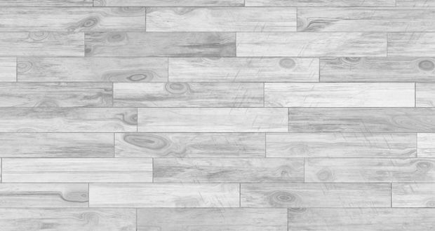 Een parketvloer schuren en lakken: wat zijn de kosten?