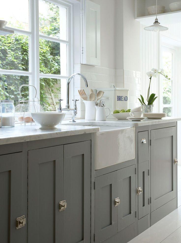 Keuken Clear Wax