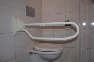 woningaanpassing ouderen toilet en badkamer
