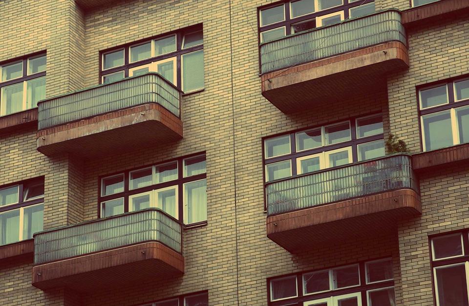 Hoe maak je een woning voor ouderen toegankelijk?