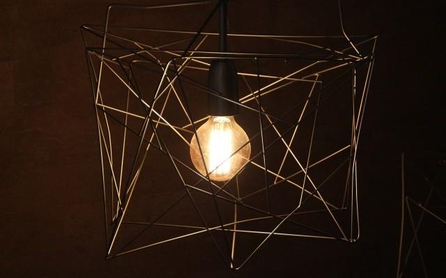 Woonkamerverlichting: hoe richt je het in?