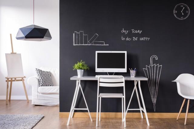hoe werk je de internet- en tv-kabels mooi weg? | wonen & inrichting, Deco ideeën