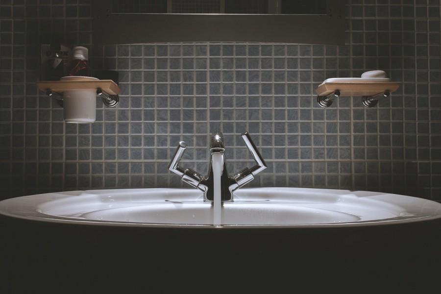 goedkoop badkamer kopen: goedkope badkamer belgie u2013 copyjack, Badkamer