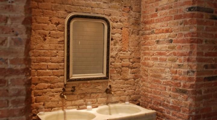 Badkamer verbouwen: 5 tips