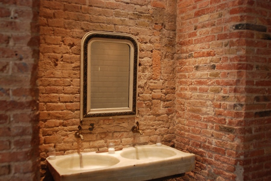 5 Tips Verbouwing : Badkamer verbouwen tips wonen inrichting
