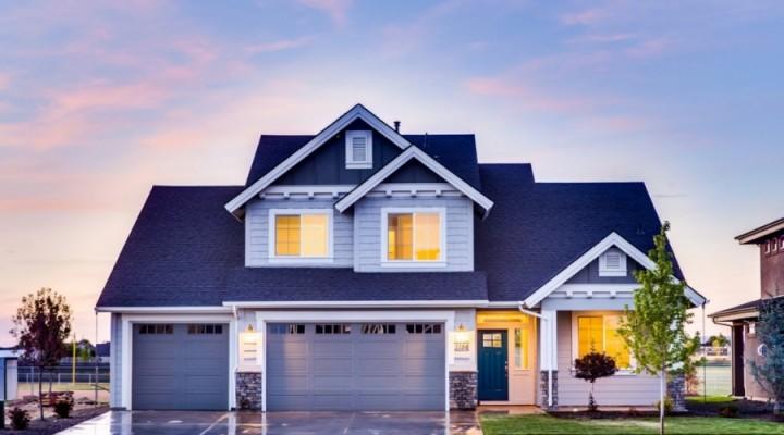 Hoe creëer je een functionele kamer met behulp van een dakkapel?