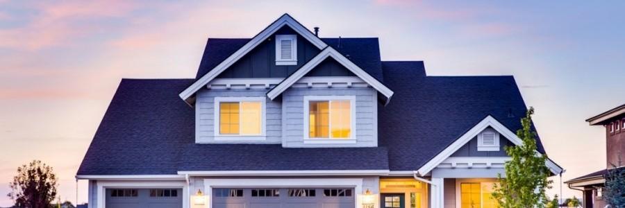 Huis woning of tuin inrichten blog vol woonidee n en inspiratie - Hoe een kamer van een meisje te decoreren ...