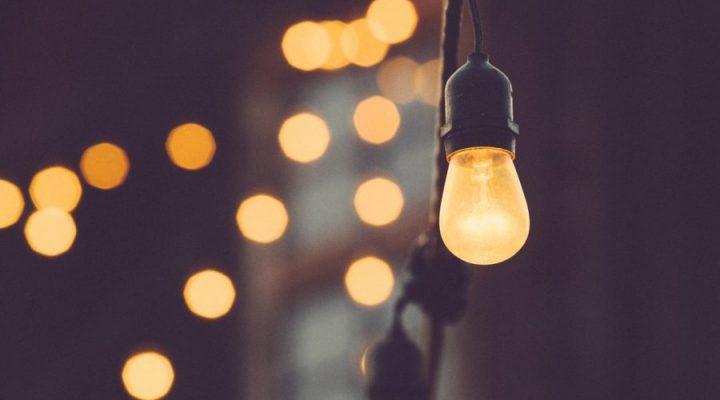 De winter komt eraan: zo houd je de energierekening verdraagzaam