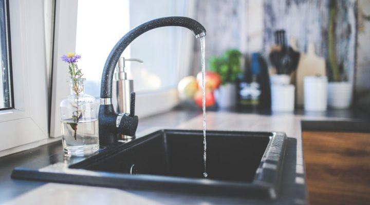 5 items die zowel praktisch als stijlvol zijn in de keuken