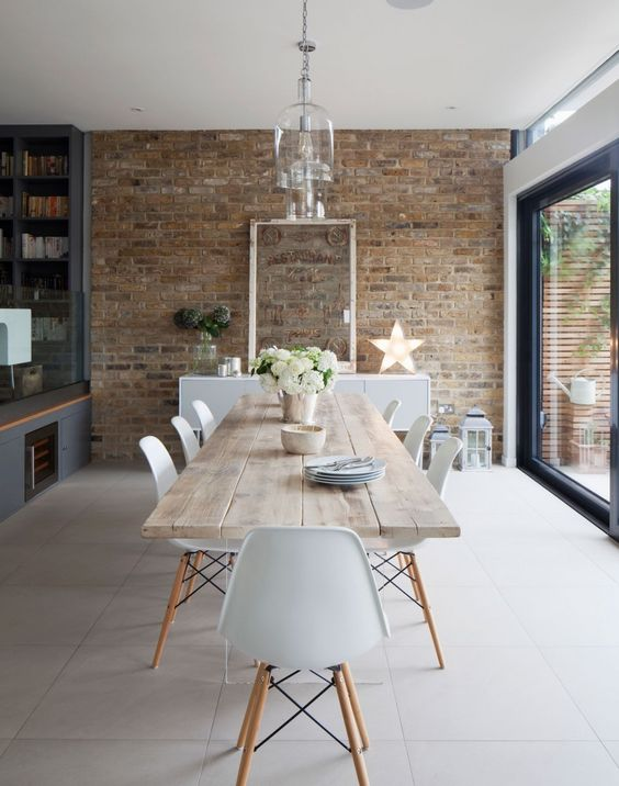 6 x inspiratie voor een strak en modern interieur | Wonen & Inrichting