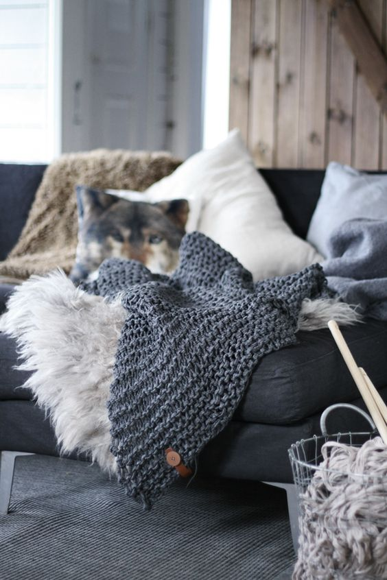 winter wonen energierekening