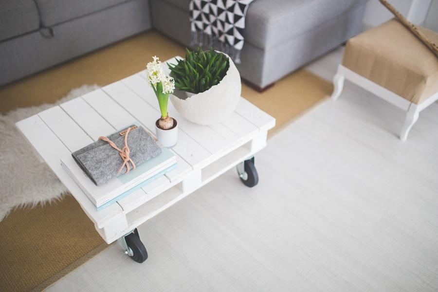 Warme Woonkamer Inrichting : Je woonkamer warm en gezellig maken tips wonen inrichting