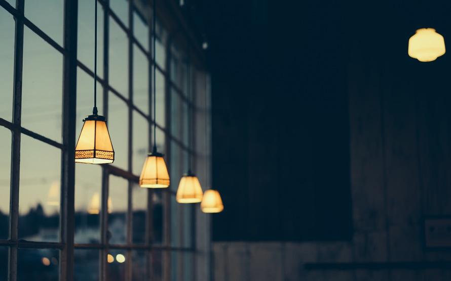 LED lampen besparing