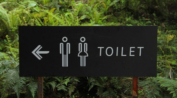 Tips op het gebied van sanitair aanleggen