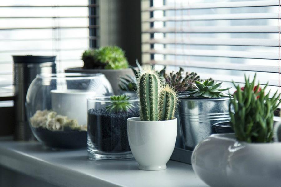 5 tips voor het opnieuw inrichten van de woonkamer