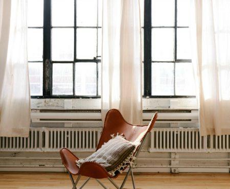 Het huis winterproof maken? Bekijk onze checklist!
