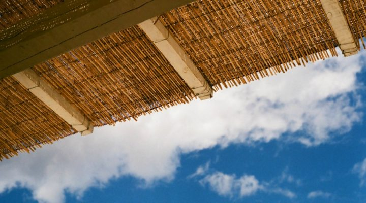 Welke soorten dakbedekkingen zijn er?