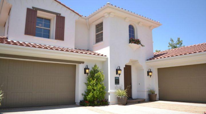 4 zaken die komen kijken bij de bouw van een eigen huis