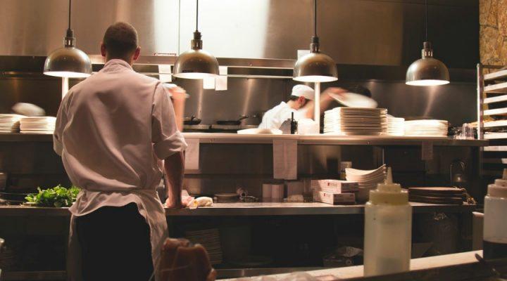 Waaraan moet je denken bij de aankoop van een nieuwe keuken?