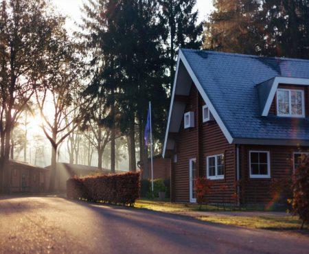 De waarde van je huis laten stijgen, doe je zo