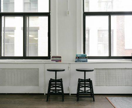 Je huis verwarmen zonder te verspillen: tips om geld én energie te besparen