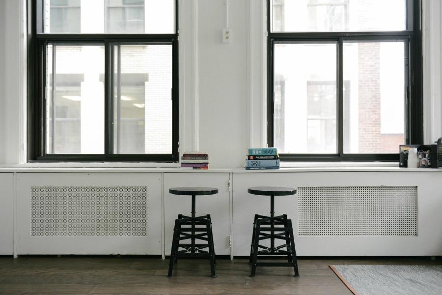 Energiebesparing Tips Huis : Je huis verwarmen zonder te verspillen tips om geld én energie te