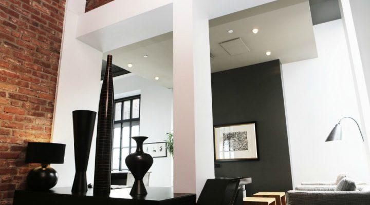4 woontrends voor hét design interieur van 2017