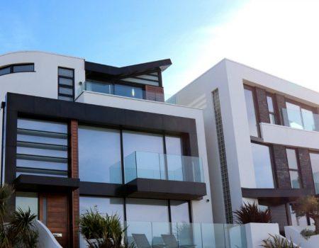 Nieuwe woning gekocht? Hier moet je aan denken!
