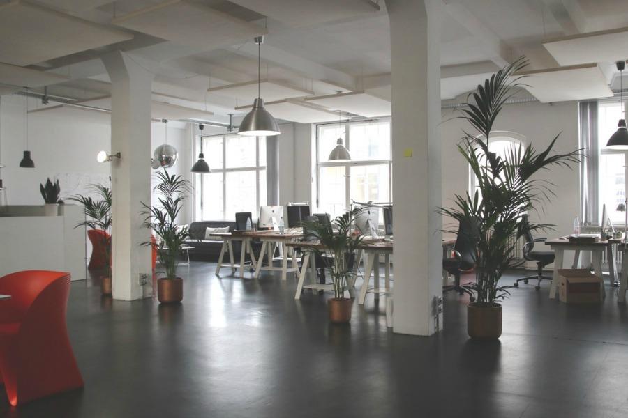 Geef het goede voorbeeld met deze 5 duurzame kantoorartikelen