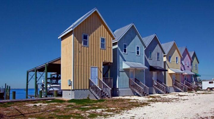 Een woning huren of kopen? Neem deze 3 afwegingen