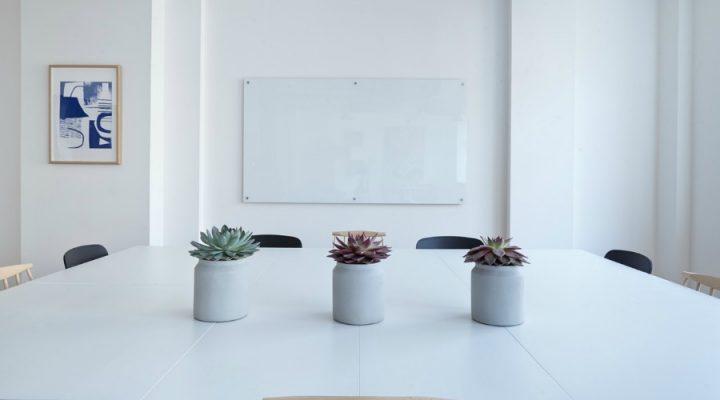 Wat kun je allemaal doen met lege verfblikken? 3 ideeën