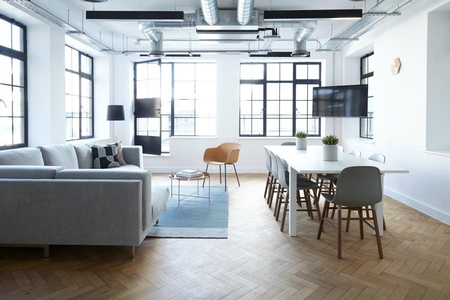 3 tips voor een nieuwe frisse wind door je woonkamer | Wonen ...