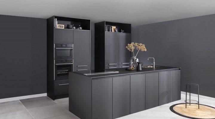 Op zoek naar een nieuwe keuken? 3 mogelijke keukenopstellingen