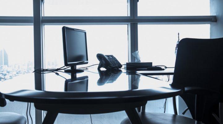 Een werkplek ergonomisch inrichten, hoe doe je dat?