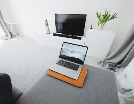 Tips voor het kopen van een tv-meubel