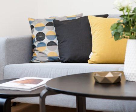 Deze 5 zaken zorgen voor een compleet en mooi huis