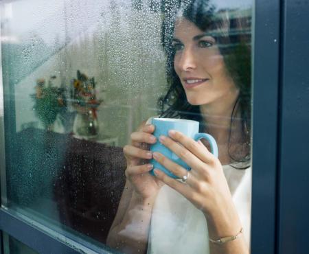 Tips bij het kiezen van juiste raamdecoratie
