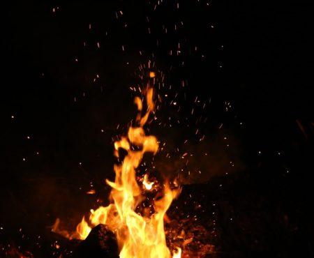 5 producten waarmee jij je huis brandveilig maakt