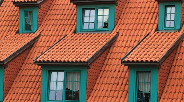 Tips voor het inrichten van een dakkapel of dakopbouw