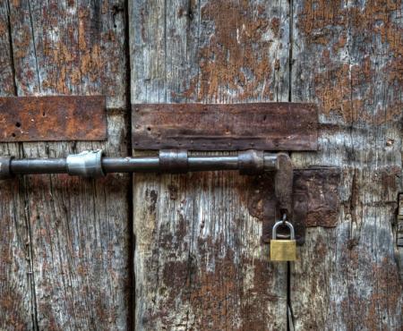 5 tips om je huis veiliger te maken