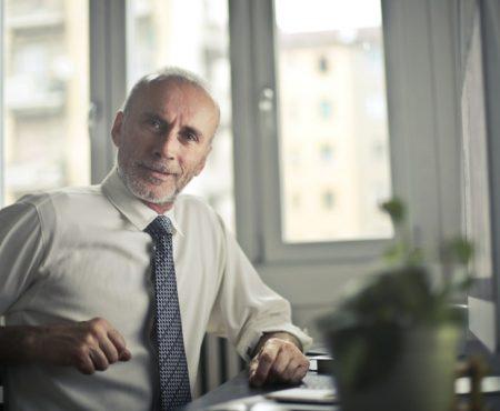 6 tips om jouw woning seniorgeschikt te maken